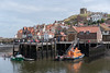 Whitby Sony A7rMk2