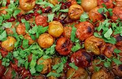 Chilli Tomatoes-02 April 2015
