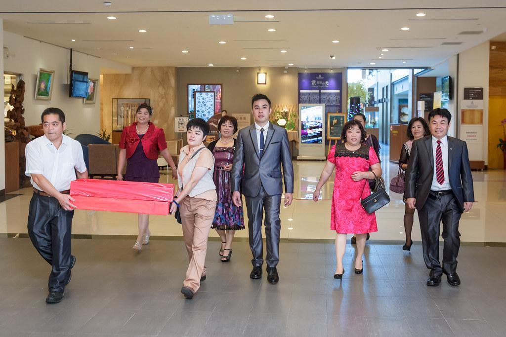 022桃禧航空城酒店婚攝