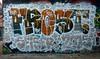 HH-Graffiti 2598