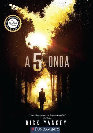 A_5_ONDA