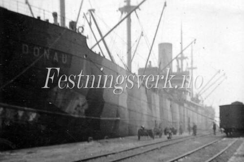 Donau 1940-1945 (32)