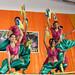 Kala Utsav 2016 #262