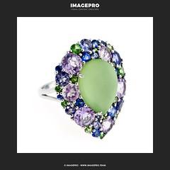 jewels 006