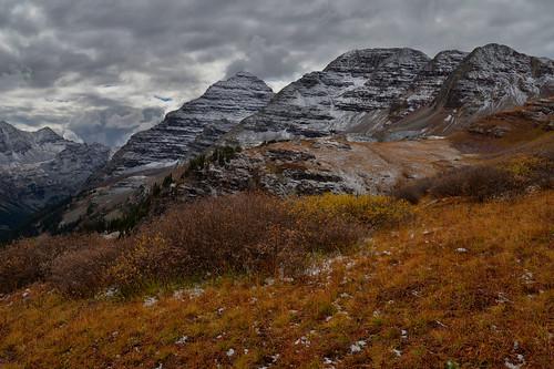 otoño montaña mountains fall hiking snowmasscolorado aspencolorado snowmassmaroonbellswilderness maroonbells