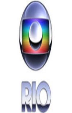 Assistir Globo RJ Online Ao Vivo