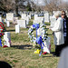 Day of Remembrance (NHQ201701310018) by NASA HQ PHOTO