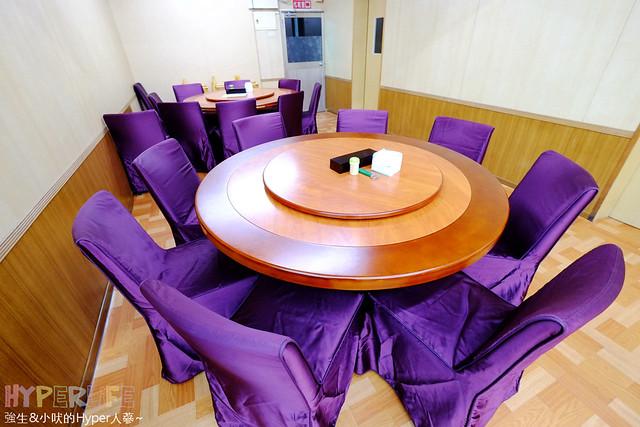 鋒師傅港式茶餐廳 (32)