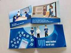 MobiFone_EmployeeHandbooks_TestPrints_20170123_5