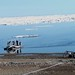 #47e Gold Dredge Nome-Council Road, Alaska, Photo by Ron Howard
