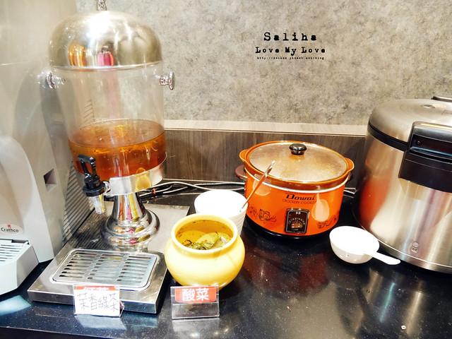 台北南京三民站餐廳推薦可利亞石頭火鍋吃到飽 (17)