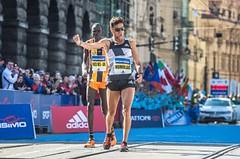 Sportisimo 1/2Maraton Praha ukáže světové rekordmany i české hvězdy
