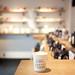 27 Coffee Roasters by AILINK