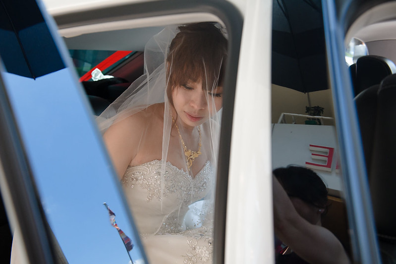 wedding0516-4949