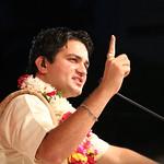 Sangali Katha - 10/5/2015