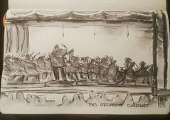 PHS Orchestra