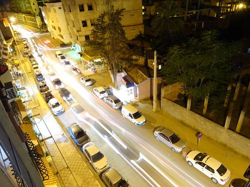 algeria boulvard mohammed 20 algerie blida metre boudiaf
