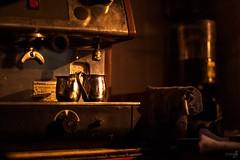 Кофе с собою1