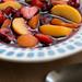 Cherry Leaf Wine by David Lebovitz
