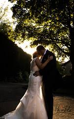 The Mitchell Wedding462 copy