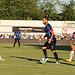 KM Torhout - Club Brugge 559