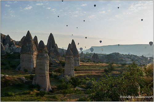 1506 Cappadoce 1708