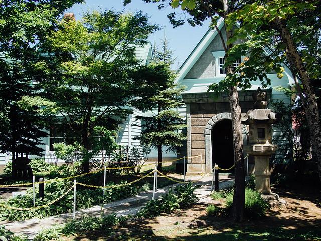 150717-18_Hokkaido-5