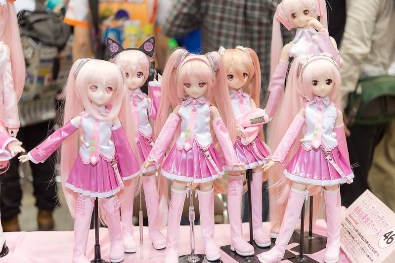 DollsParty33-お茶会-DSC_2631