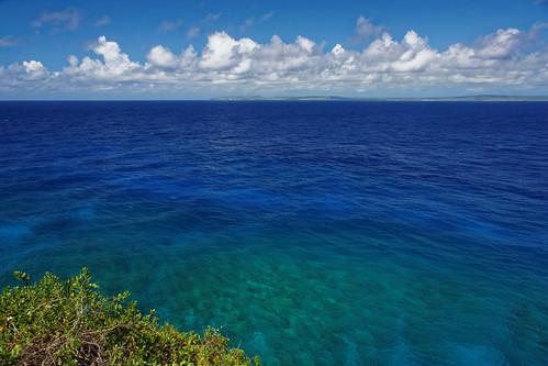islands northern mariana saipan tinian
