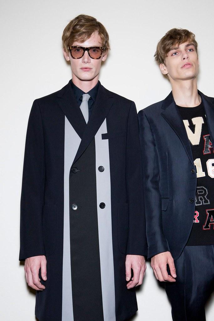 Marc Schulze3226_SS16 Milan Salvatore Ferragamo_Malcolm De Ruiter(fashionising.com)