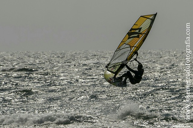 #Windsurf Viana do Castelo  #Portugal  #Sony #A7 70-200 F4