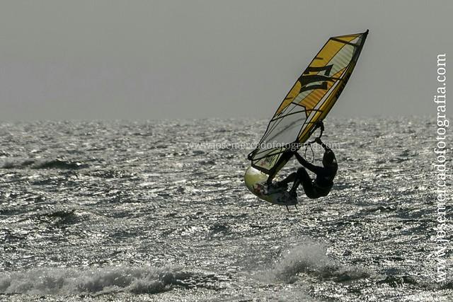 #Windsurf Viana do Castelo #Portugal #Sony #A7 70-200 F4