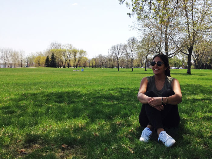 parc-promenade-bellerive-montreal-est-4