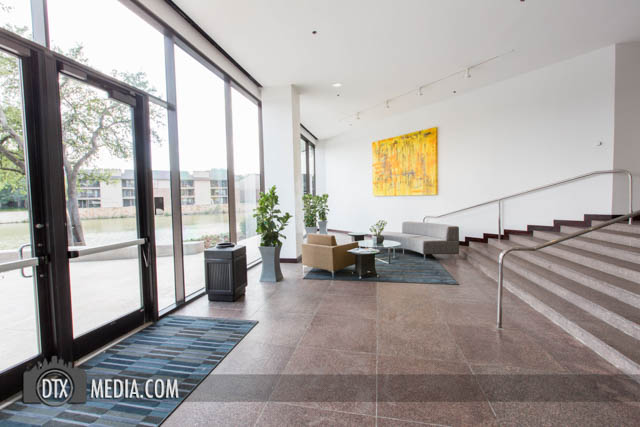 DTX Media Real Estate Photography