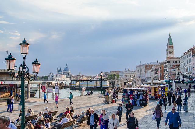 20150525-Venice-Riva-Degli-Schiavone-Promenade-0161