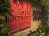 Design Studio by Park Square Homes by jaredweggeland