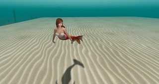 Mermaid-AO4-23