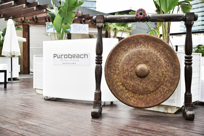 puro_beach_barcelona