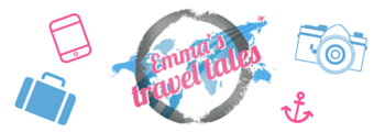 http://www.emmastraveltales.co.uk/