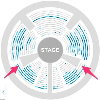Threesixty_Theatre_layout