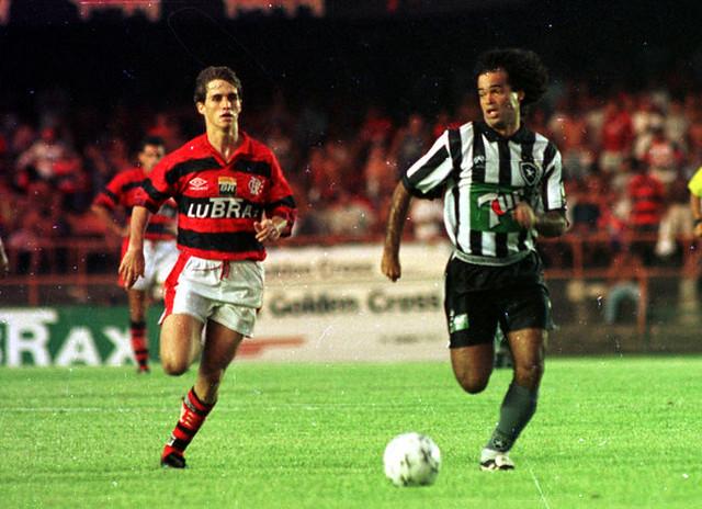 Goncalves-Botafogo-Flamengo-Foto-LANCEPress_LANIMA20140205_0100_25