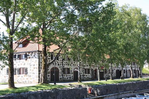 Fredriksvern Festning (17)