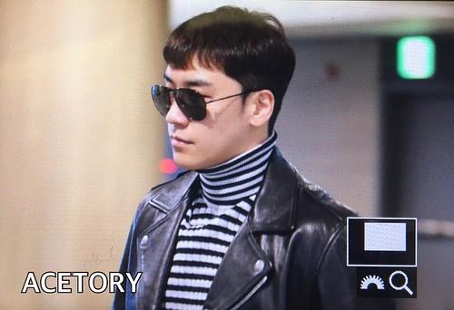 BIGBANG departure Seoul to Fukuoka 2016-12-09 (31)