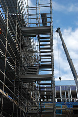 non union, scaffolding, scaffold, pinnacle scaffold, 302 766-5322, open shop, shoring, DE, PA, NJ, MD, 311