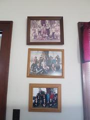 68 Family Photo