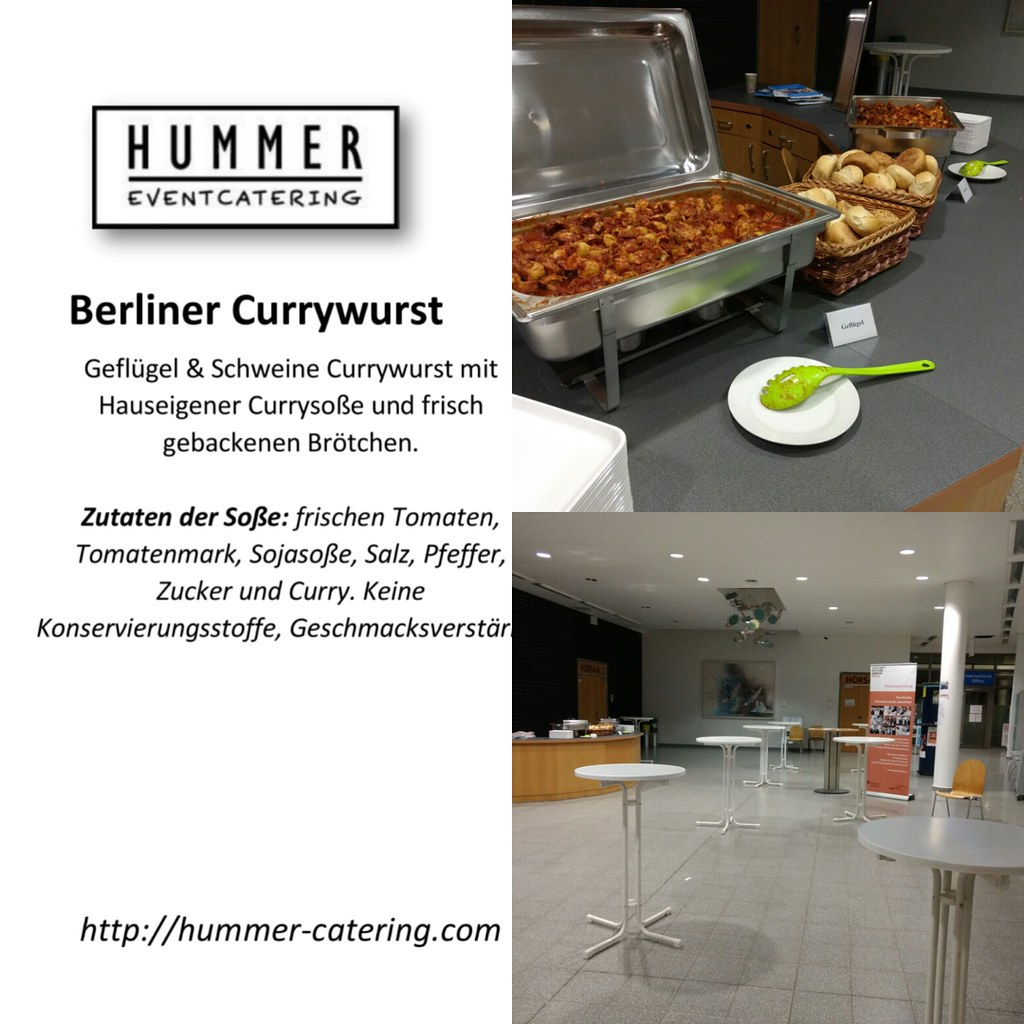 k ln catering service event catering service k ln bonn d sseldorf. Black Bedroom Furniture Sets. Home Design Ideas
