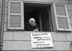 Gente di Milano 2