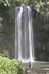 milla milla falls combined