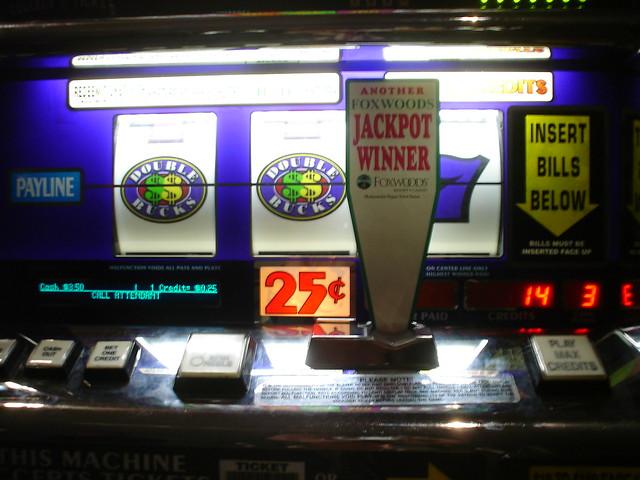 Slot machine list at foxwoods sony xperia sim card slot