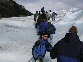 "Thumbnail for Accompagne : vise les sommets "" mediateurnumerique"